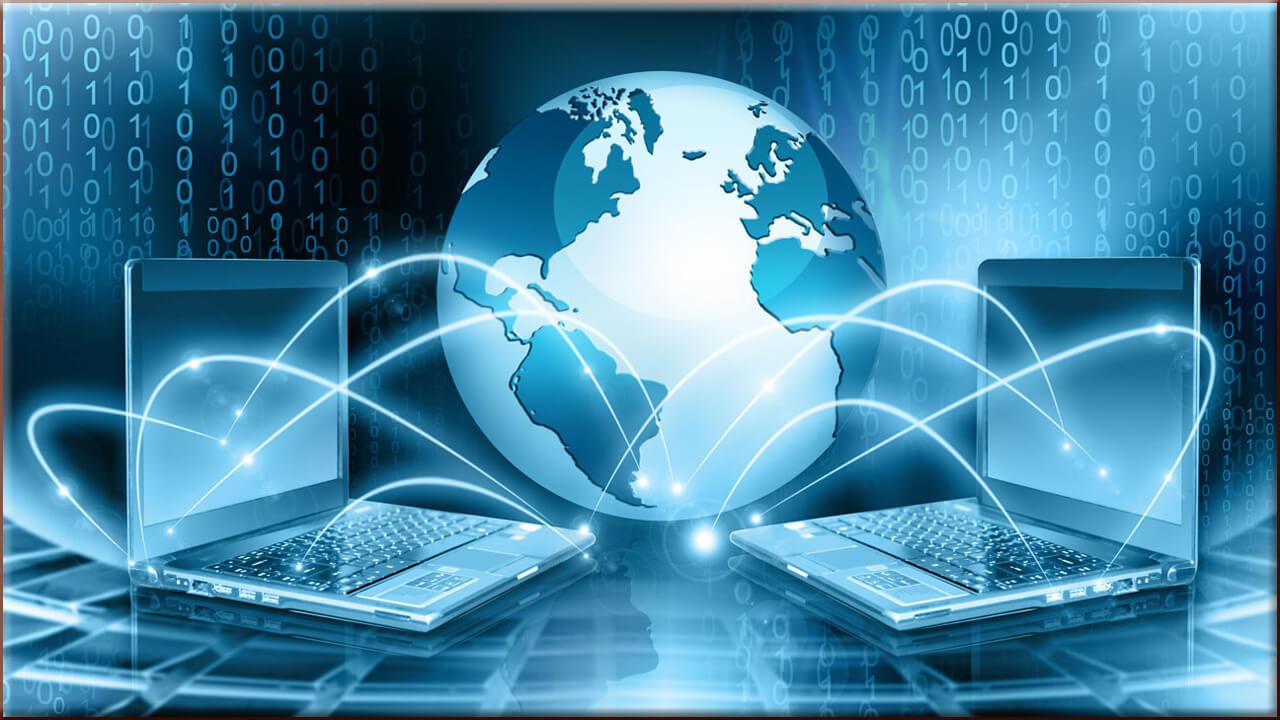 День интернета — интернету 30 лет!!!