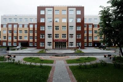 Рязань городские больницы Семашко